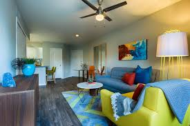 apartment deer valley apartments phoenix home decor interior