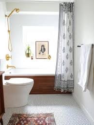 Midcentury Modern Bathroom 11 Best Midcentury Modern Bathroom Ideas Photos Houzz