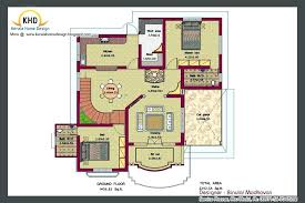 floor plans designer free house plans and designs house plan design floor plan house plan
