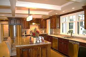 How Much Are Custom Cabinets Kitchen Cabinets Vancouver 604 770 4171 Quality Custom Crafted