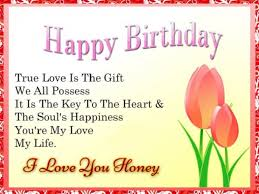 120 romantic birthday wishes for girlfriend allupdatehere