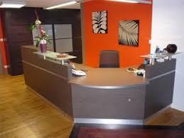 meubles bureau professionnel bureau professionnel à mérignac bordeaux en gironde 33 space