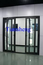 Sliding Patio Door Ratings Patio Large Sliding Glass Windows Patio Door Ratings 6 Sliding