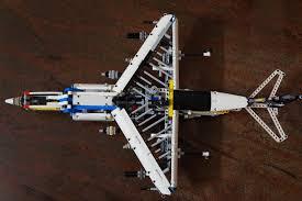 lego army jet aeronautics for all may 2015