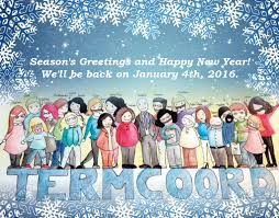 season s greetings and happy new year terminology coordination