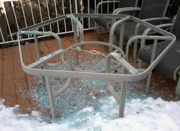 Replacement Glass Table Top For Patio Furniture Patio Glass Top For Patio Table Patio Chair Replacement Parts