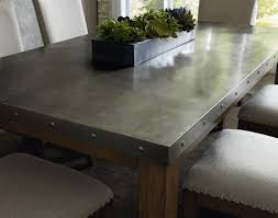 making a dining table 3d foam seat cushions dark leather