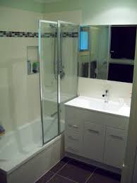 free online design program bathroom design program free online coryc me