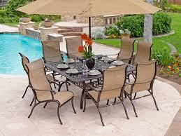 Outdoor Furniture Charlotte Nc Patio Furniture Deals Furniture Design Ideas