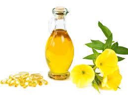 evening primrose oil benefits u0026 side effects organic facts