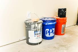 how much paint do i need angie u0027s list