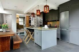 kitchen cabinet touch up kit superb kitchen cabinet repair kitchen cabinet repairs white kitchen