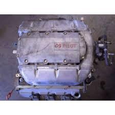 Honda Pilot 2006 Reviews Reviews For Engine And Transmission Used Honda Cr V 2002 2006 4wd