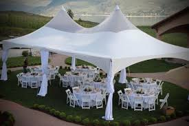 party rental tents suburban party rental tents tables chairs inflatables and more