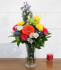 flower delivery st louis bensalem florist flower delivery by flower girl florist