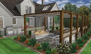 Home And Landscape Design Mac Architect 3d Landscape Design 2017 V19 Plan Design And