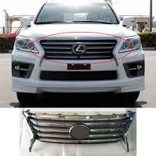 lexus es250 used malaysia high quality wholesale lexus grill from china lexus grill