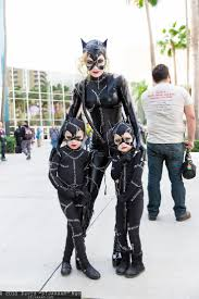 61 best cosplay catwoman images on pinterest catwoman cosplay