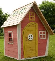 outdoor playhouse ideas good garden playhouse ideas u2013 outdoor