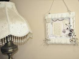 Shabby Chic Bedroom Ideas Shabby Chic Decorating Ideas Design Home Design By John