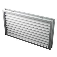 ventilation grilles for doors ventilation grilles for doors