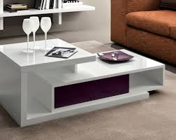 Gloss Living Room Furniture White Gloss Living Room Furniture With Regard To Encourage