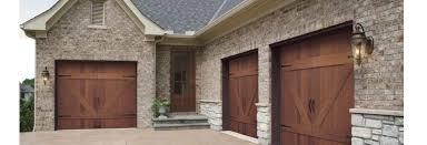 Dallas Overhead Door Door Garage Neighborhood Garage Door Service Of Dallas Doors