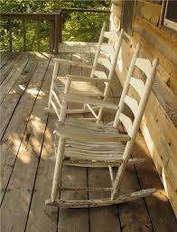 costruire sedia a dondolo arredare rustico scaffale mensola ad angolo rustica in ferro