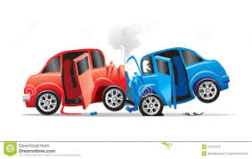 animated wrecked car cartoon car accident stock images download 59 photos