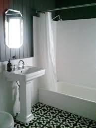 retractable mirror bathroom bathroom mirrors home depot long