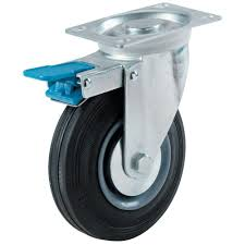 Utility Dolly Home Depot by Furniture Dolly Rental Home Depot Home Depot Furniture Dolly