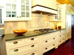 hardware for kitchen cabinets and drawers kitchen cabinet drawer pulls saffroniabaldwin handles for kitchen