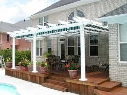 home deck builder in littleton national home improvement