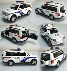 toy police cars with working lights and sirens for sale the police car suv 110 cars version siren lights light alloy warrior