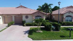 palm beach county houses for sale and palm beach county real