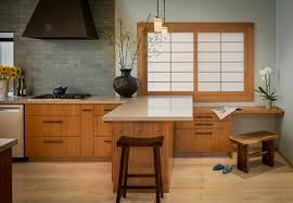 reportage cuisine japonaise design decoration cuisine japonaise rouen 2312 16062324 ikea