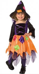 Halloween Costume Kids Witch Costumes Witch Costumes Kids