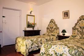 la chambre en espagnol chambres d hôtes au château bed and breakfast le mesangeau en anjou