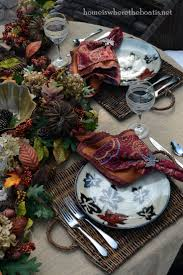 1354 best tablescapes images on pinterest tablescapes table