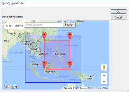 tutorial arcgis pdf indonesia avenza systems inc gis mapping and cartography software for