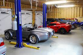 how to build a car garage hidden object game 1 garage by edheldil14 robots2 pinterest