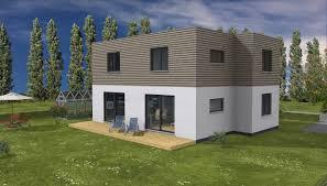 Haus F Verkaufen Modulhaus Modern 3 0 Max Haus Gmbh