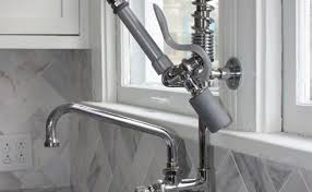 fancy kitchen faucets 100 rv kitchen faucets chrome kitchen faucet pull out