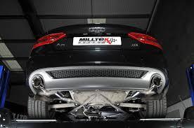 subaru dual exhaust audi a5 sportback 3 0 tdi quattro manual multitronic s tronic