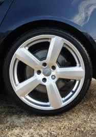 used 2007 audi a6 3 2 v6 petrol fsi quattro s line 4d automatic