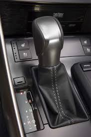 lexus is350 white on black first drive 2014 lexus is 2014 lexus is 350 shifter