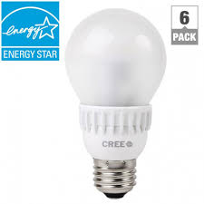 which light bulb is the brightest l magnificent cree br30 for home lighting inspiration esiobev com