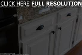 kitchen furniture sealing painted kitchen cabinets chalk