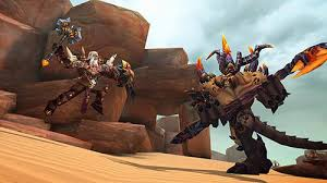 crusaders of light best class crusaders of light for android free download crusaders of light