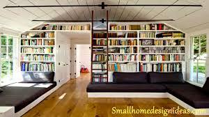 Modern Studio Apartment Design Maduhitambimacom - Studio apartments design